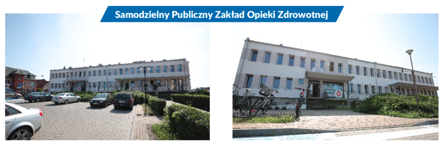 4. Samodzielny Publiczny Zakład Opieki Zdrowotnej