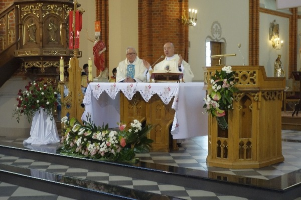 H. i St. M. Stępniak