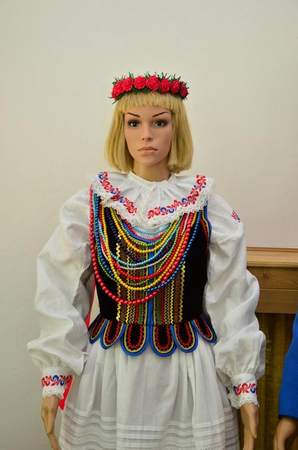 S.M.Stępniak
