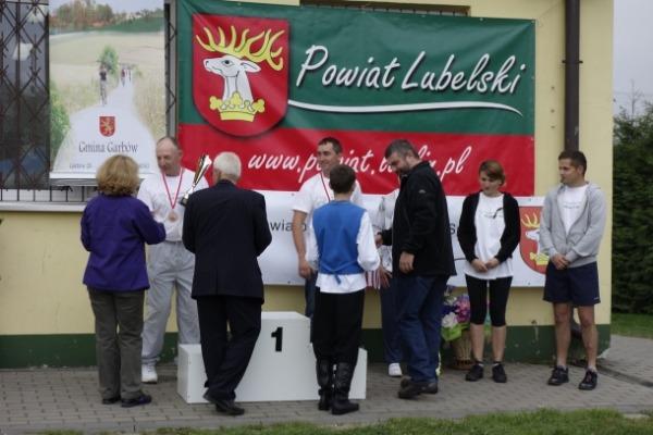 H.Stępniak