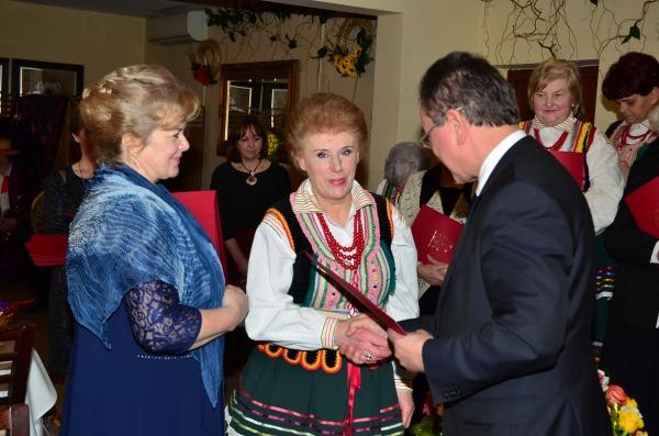 H. i S.Stępniakowie