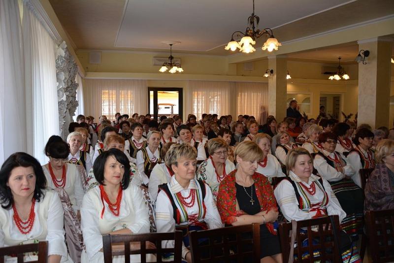 Forum Kobiet