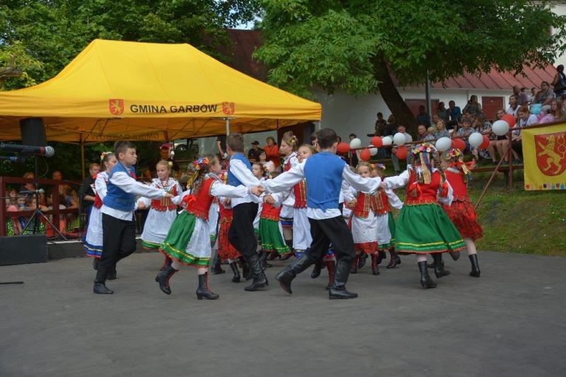 XI Festyn Rodzinny