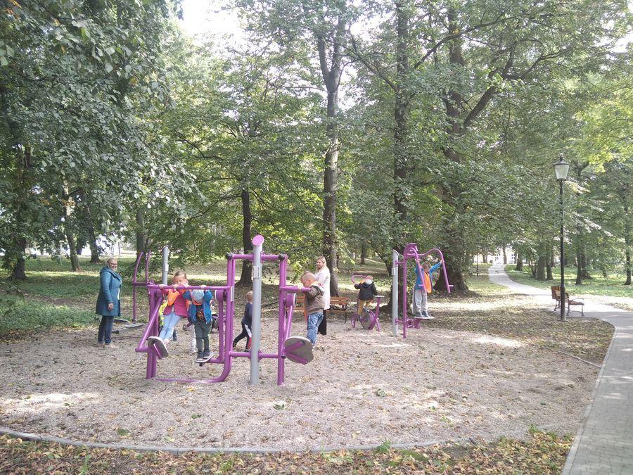 park 10