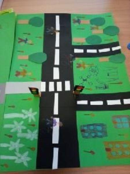 Konkurs Future City Game 20