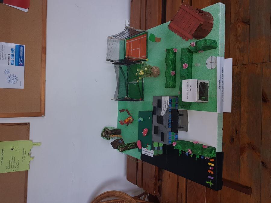 Konkurs Future City Game 14