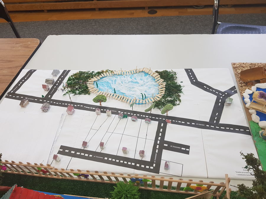 Konkurs Future City Game 5
