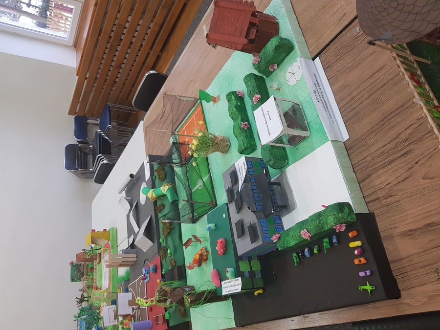 Konkurs Future City Game 6