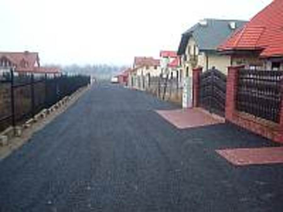 Kalinówka