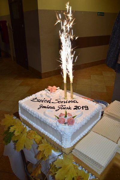 Święto seniorów, czyli ludzi wcześnie urodzonych