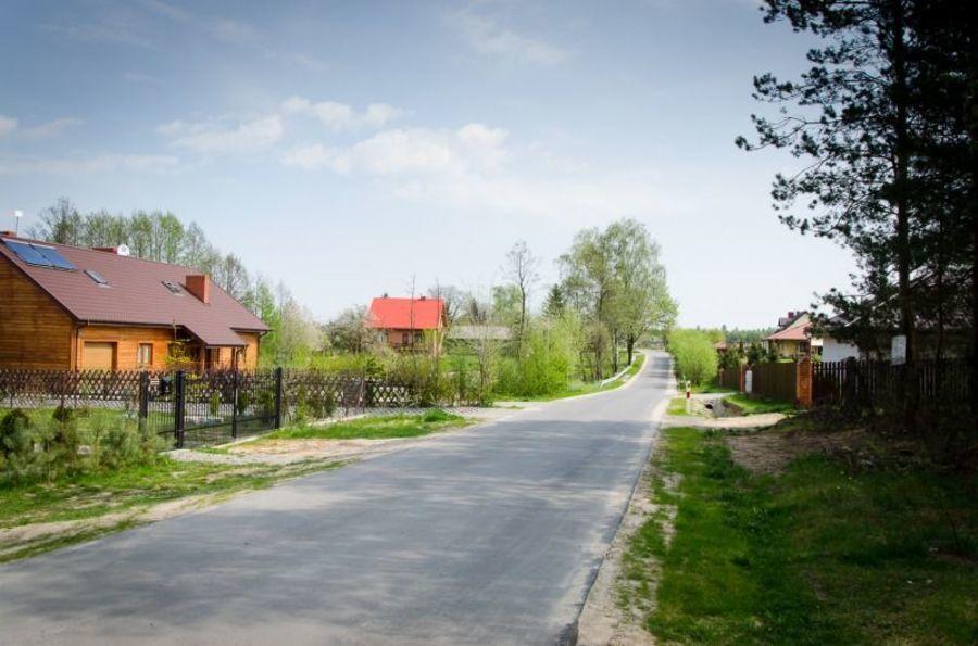 Stoczek