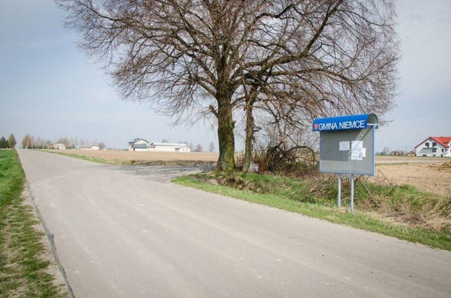 Kolonia Bystrzyca