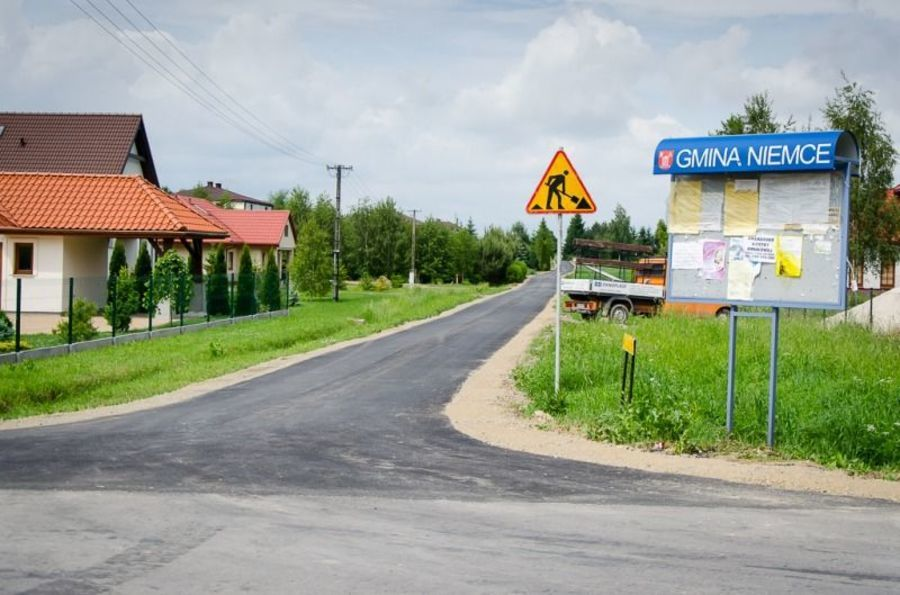 Boduszyn