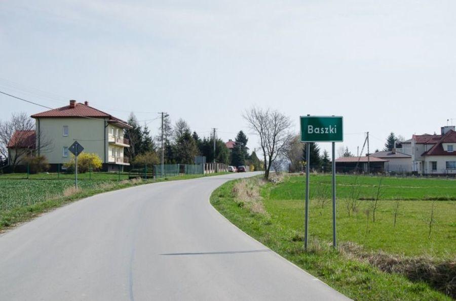 Baszki