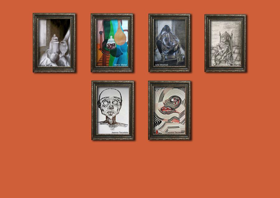 Galeria I