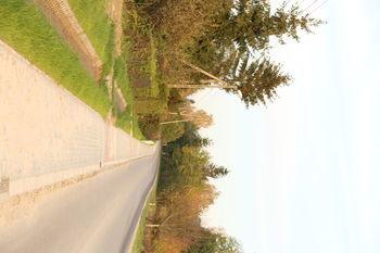 Chodnik w miejscowościach Łysaków i Sobianowice oddany do użytku