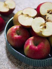 Jabłka Szczepanówka