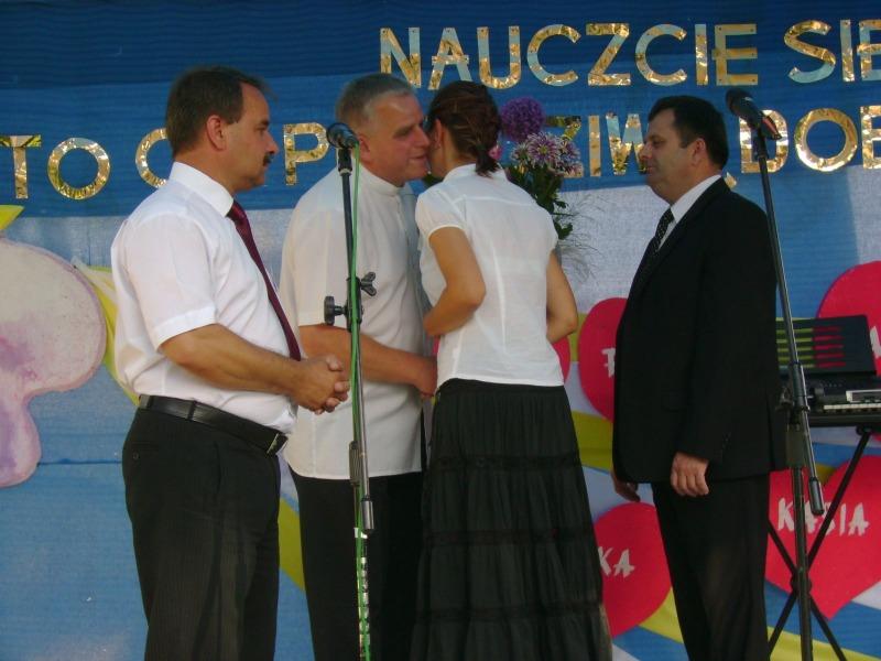 Sacro Song 2012