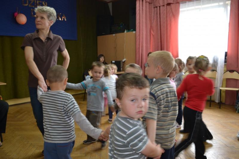 Dzien dziecka galeria
