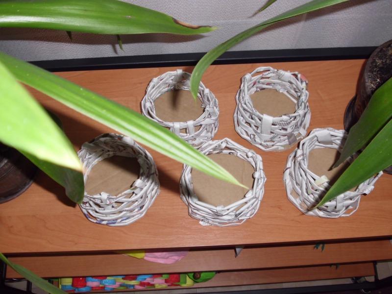 Ferie 2015 - GBP w Kamionce
