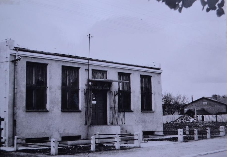 Architektura-GBP-część I