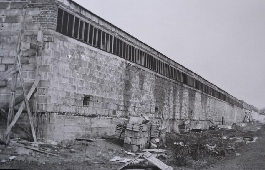 Architektura-GBP-część II