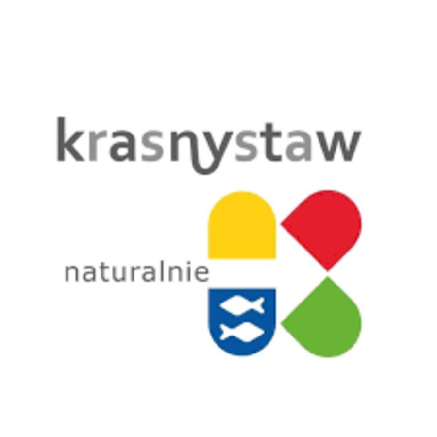 <p>Zadanie dofinansowane ze śwodków Miasta Krasnystaw</p>