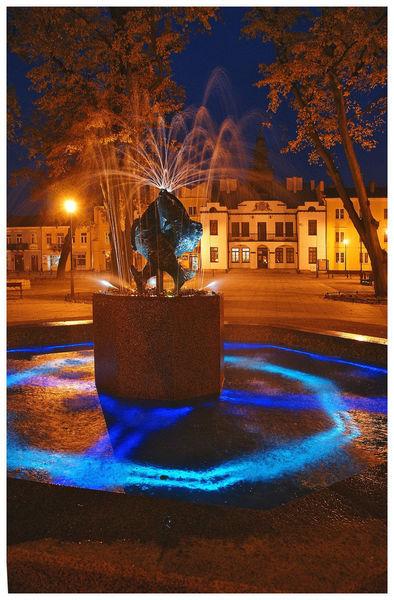 Miasto Krasnystaw