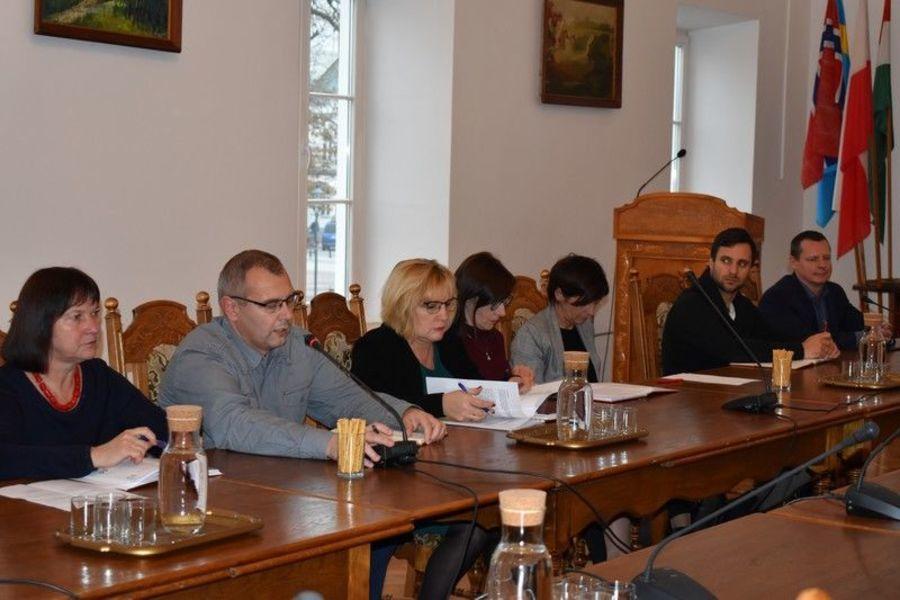 Młodzieżowa Rada Miasta Krasnystaw