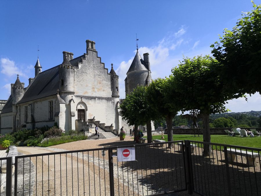 Krasnystaw we Francji