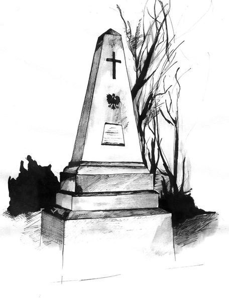 Markuszów w ilustracjach