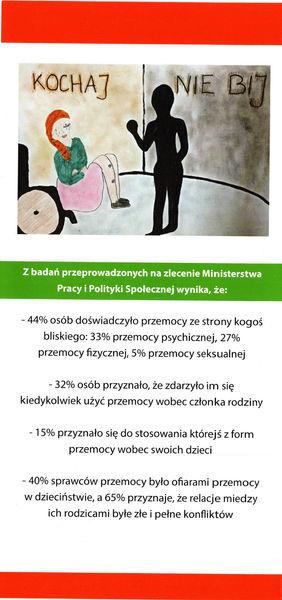 Ulotka: