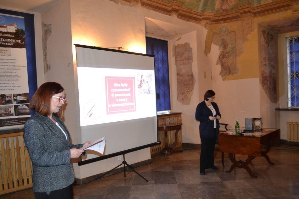 Zdjęcia prezentacji
