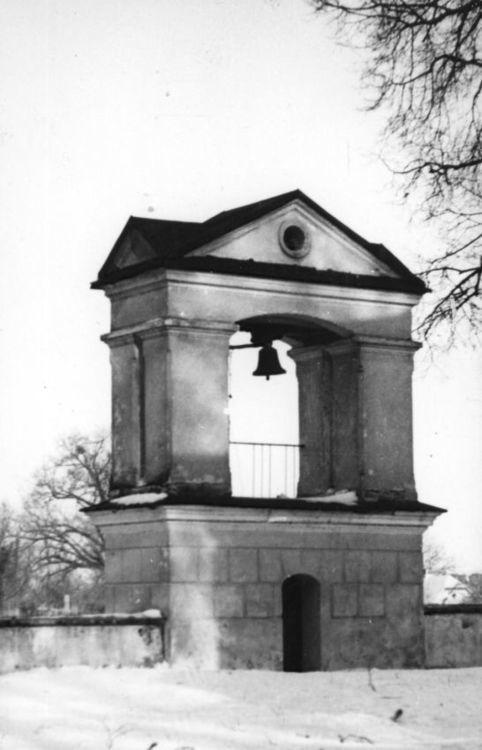 Stary Krasnystaw