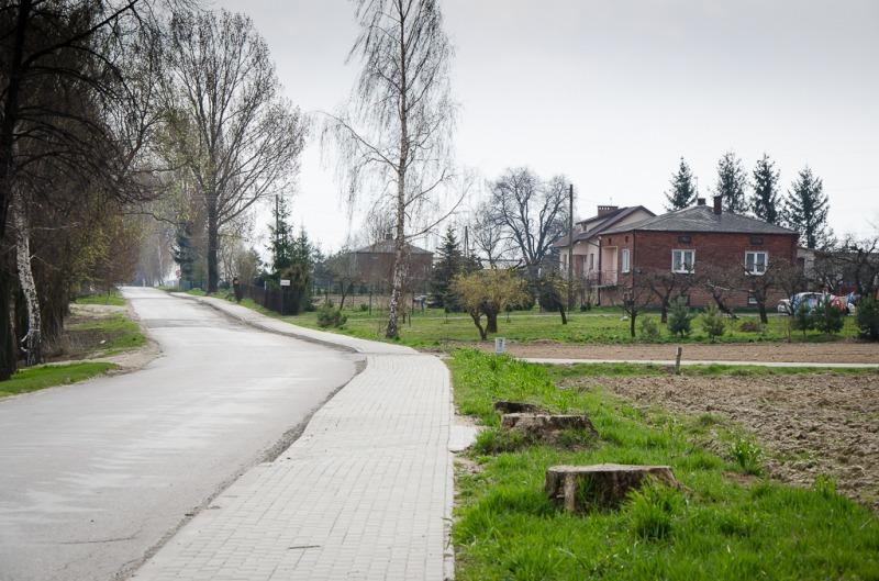 Dziuchów