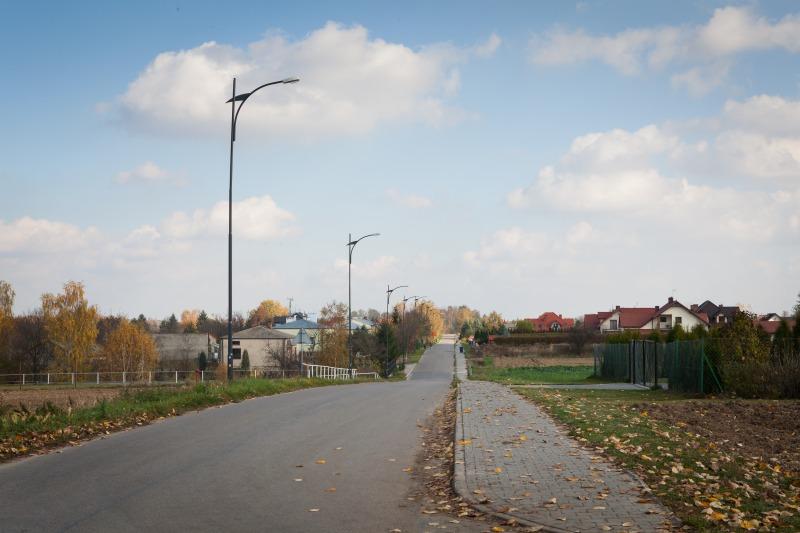 Jakubowice Konińskie