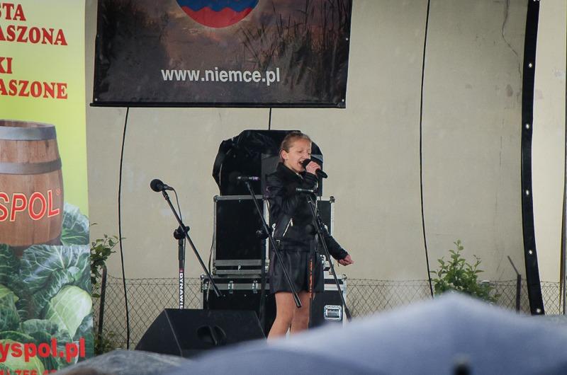 U.G. Niemce