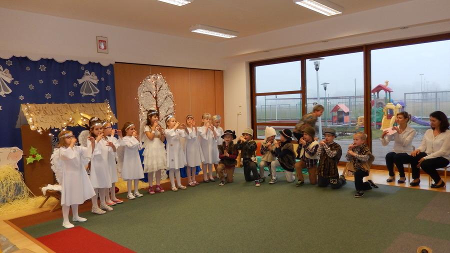 Przedszkole Publiczne w Niemcach