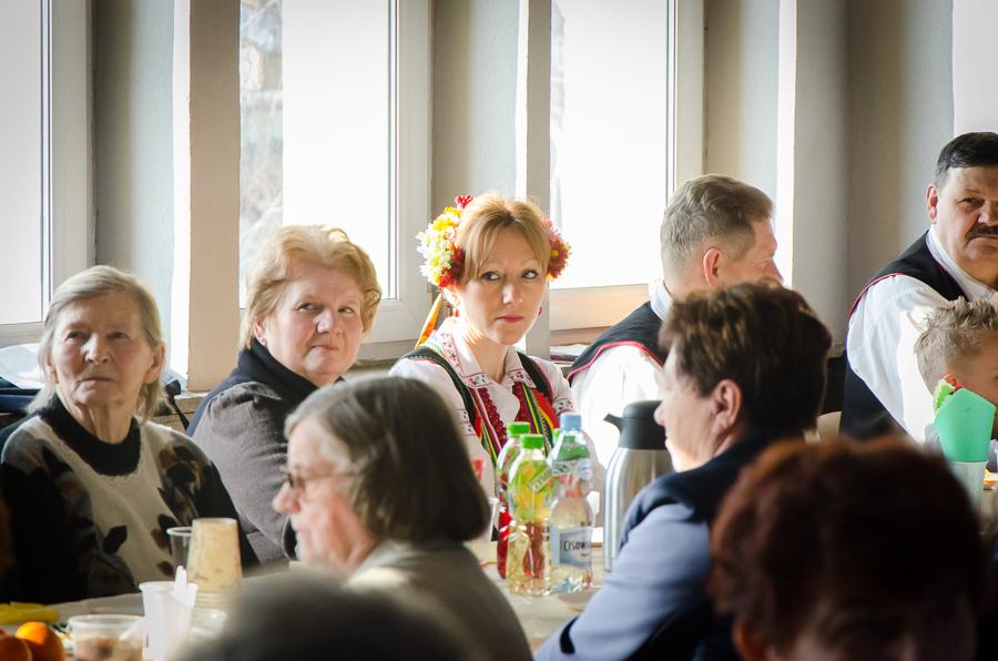 Urząd Gminy Niemce