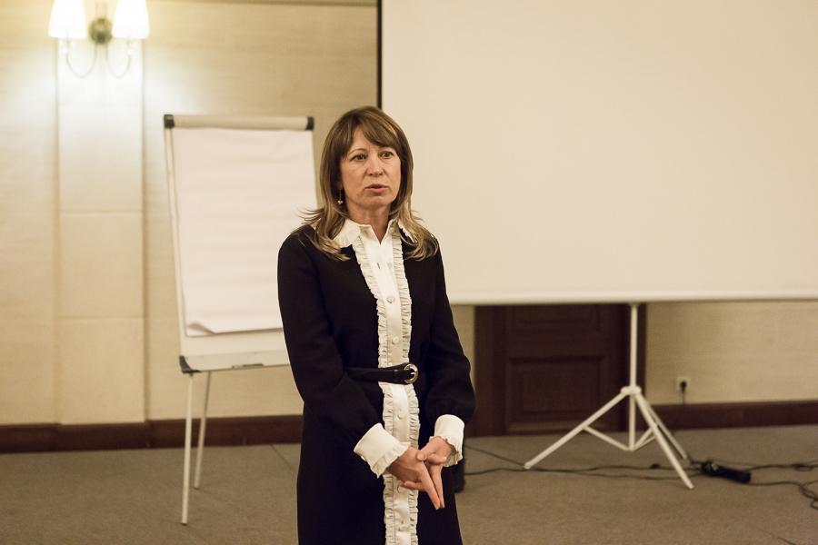 Forum Przedsiębiorców na Ukrainie