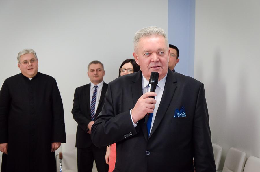 XL Sesja Rady Gminy Niemce