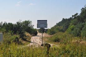 Budowa drogi gminnej z elementami ścieżki rowerowej nr 109381L (droga pow. nr 2963L– Lipiny Górne – droga pow. nr 2962L) km 0+000,00 – 1+576,33