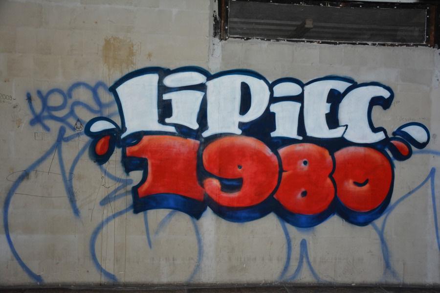 40. rocznica strajku lubelskich robotników