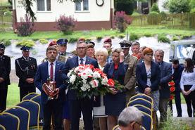 Dni Walki i Męczeństwa Wsi Polskiej