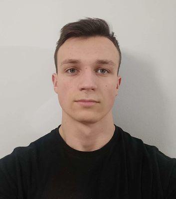Bauman Jakub