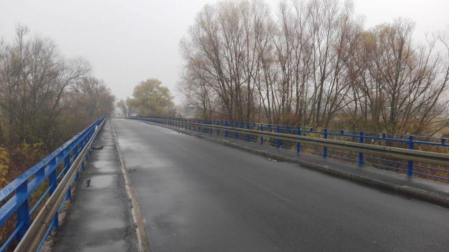 Poprawa stanu nawierzchni drogi powiatowej Nr 1434L w m. Baranów