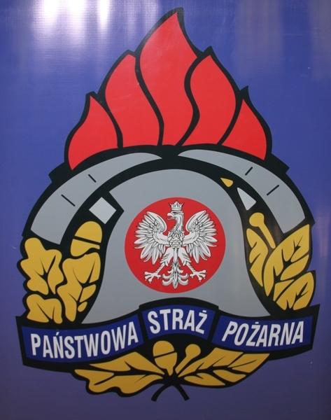 Puławski Powiatowy Dzień Strażaka