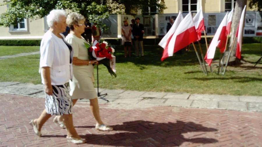 Święto Wojska Polskiego w Puławach