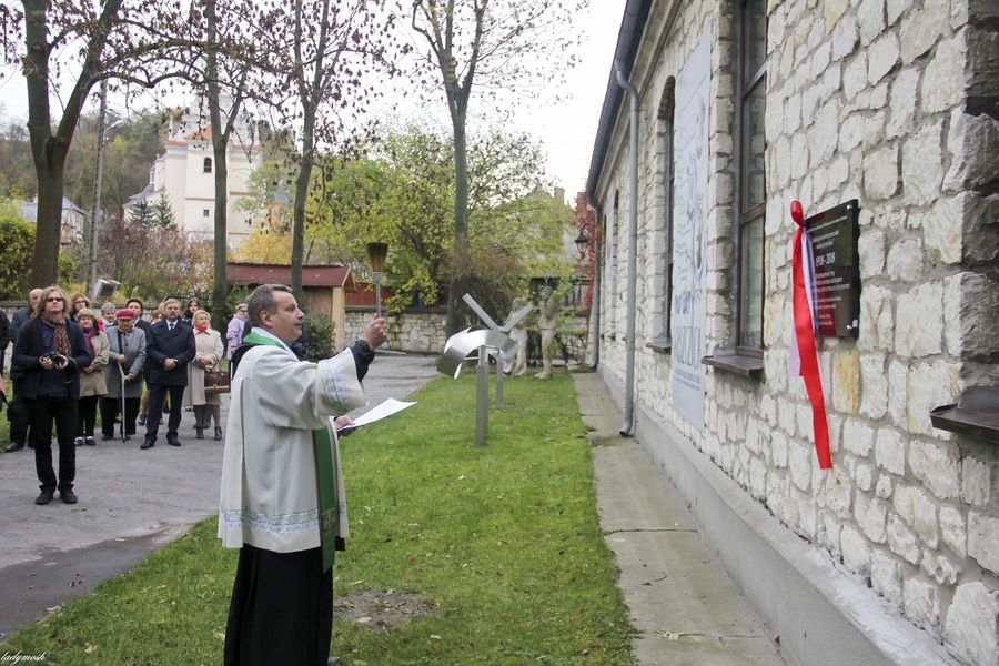 Stulecie Koszczyca