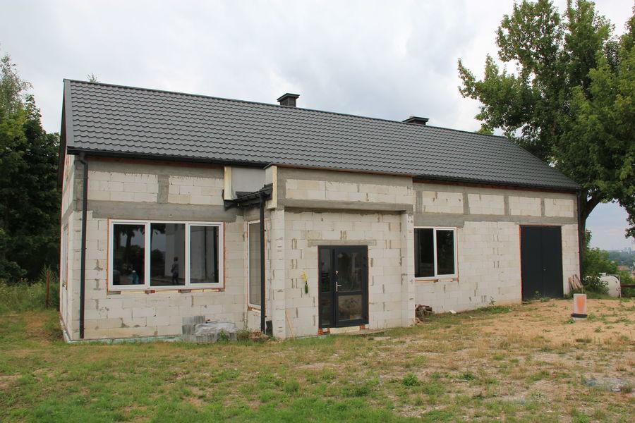 Powiatowy Środowiskowy Dom Samopomocy w Górze Puławskiej czeka rozbudowa